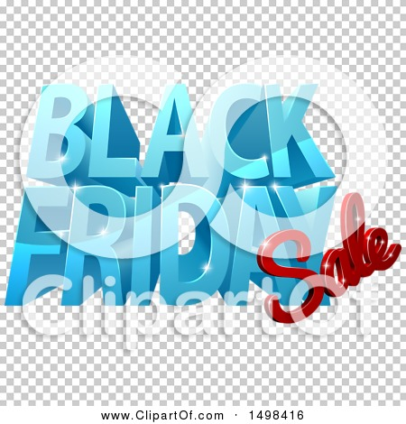 Transparent clip art background preview #COLLC1498416