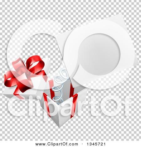 Transparent clip art background preview #COLLC1345721