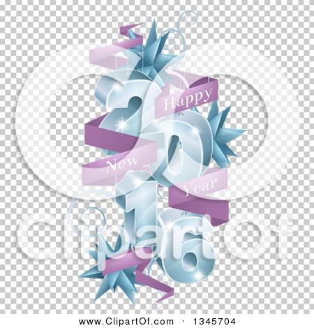 Transparent clip art background preview #COLLC1345704