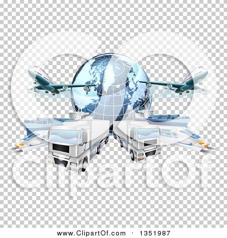 Transparent clip art background preview #COLLC1351987