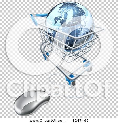 Transparent clip art background preview #COLLC1247165