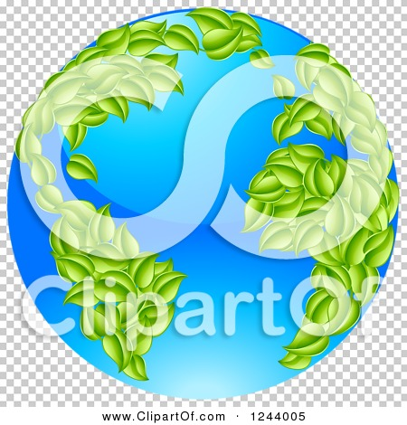Transparent clip art background preview #COLLC1244005