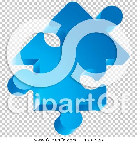 Transparent clip art background preview #COLLC1306376