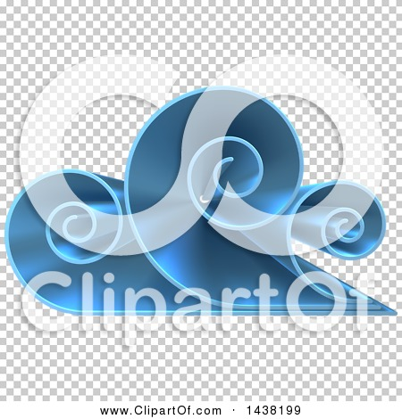 Transparent clip art background preview #COLLC1438199