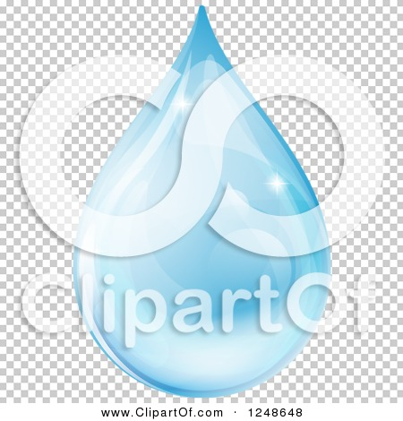 Transparent clip art background preview #COLLC1248648