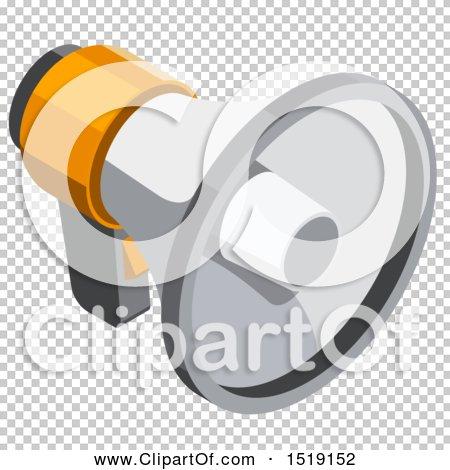 Transparent clip art background preview #COLLC1519152