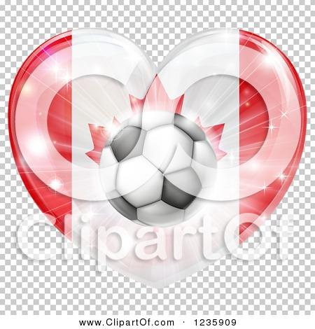 Transparent clip art background preview #COLLC1235909