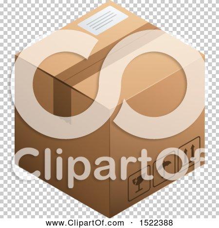 Transparent clip art background preview #COLLC1522388