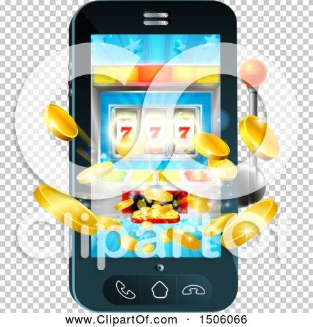 Transparent clip art background preview #COLLC1506066