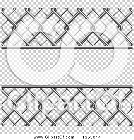 Transparent clip art background preview #COLLC1355014