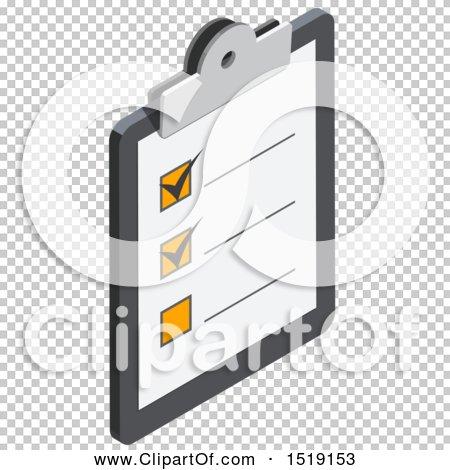 Transparent clip art background preview #COLLC1519153