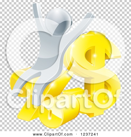 Transparent clip art background preview #COLLC1237241