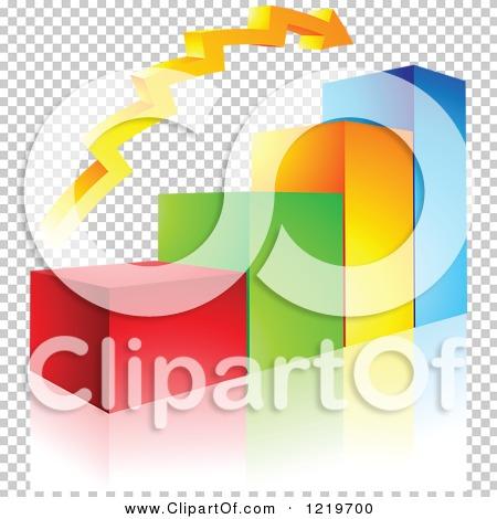 Transparent clip art background preview #COLLC1219700