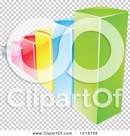 Transparent clip art background preview #COLLC1219705