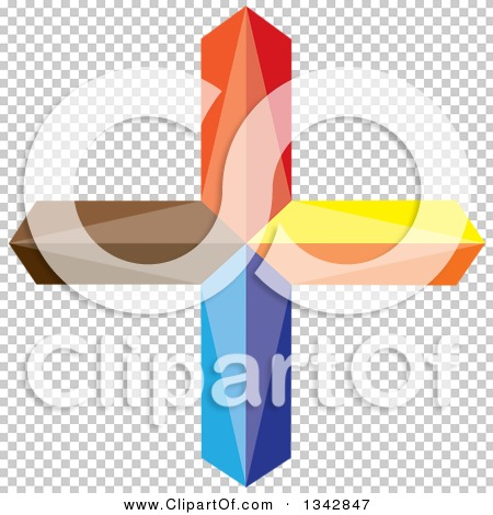 Transparent clip art background preview #COLLC1342847