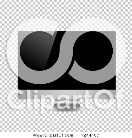 Transparent clip art background preview #COLLC1244407