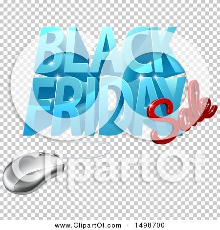 Transparent clip art background preview #COLLC1498700
