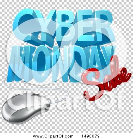 Transparent clip art background preview #COLLC1498679