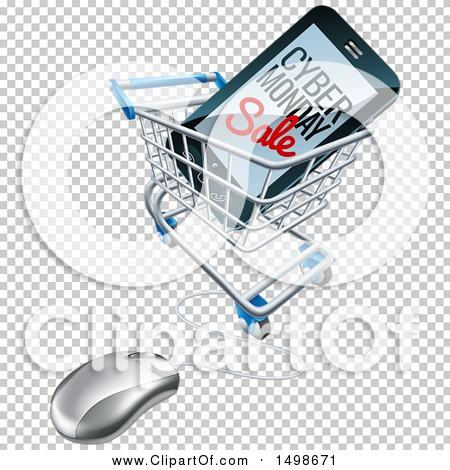 Transparent clip art background preview #COLLC1498671