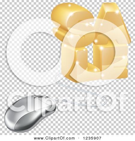 Transparent clip art background preview #COLLC1235907