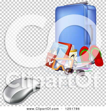 Transparent clip art background preview #COLLC1251786