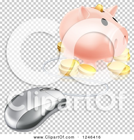Transparent clip art background preview #COLLC1246416