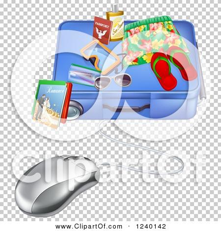 Transparent clip art background preview #COLLC1240142