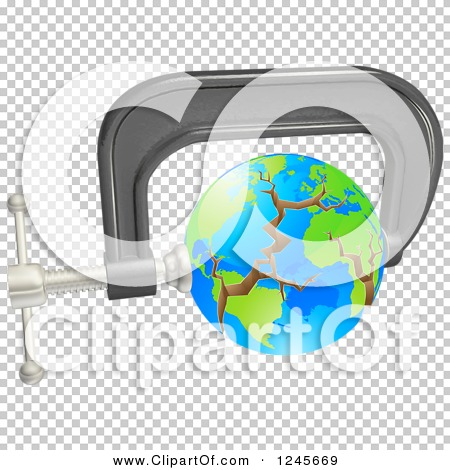 Transparent clip art background preview #COLLC1245669