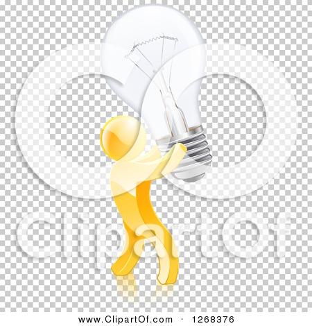 Transparent clip art background preview #COLLC1268376