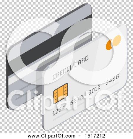 Transparent clip art background preview #COLLC1517212
