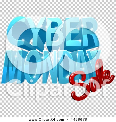 Transparent clip art background preview #COLLC1498678