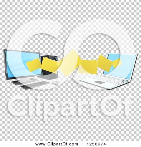 Transparent clip art background preview #COLLC1256974