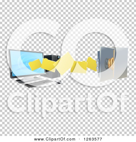 Transparent clip art background preview #COLLC1263577