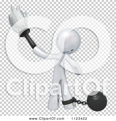 Transparent clip art background preview #COLLC1123422