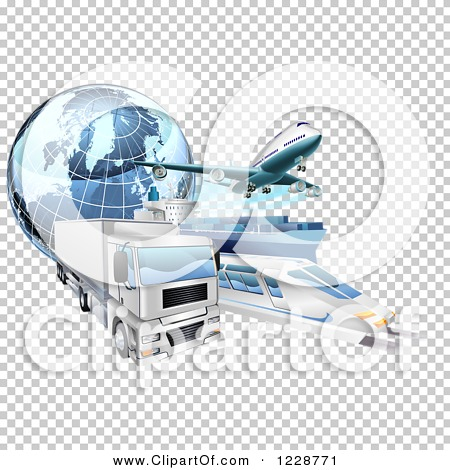 Transparent clip art background preview #COLLC1228771