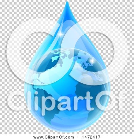Transparent clip art background preview #COLLC1472417