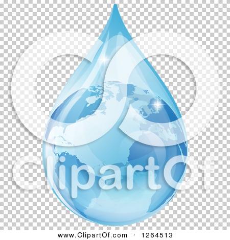 Transparent clip art background preview #COLLC1264513