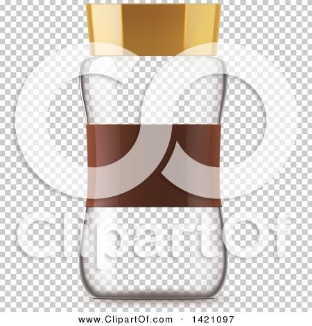 Transparent clip art background preview #COLLC1421097