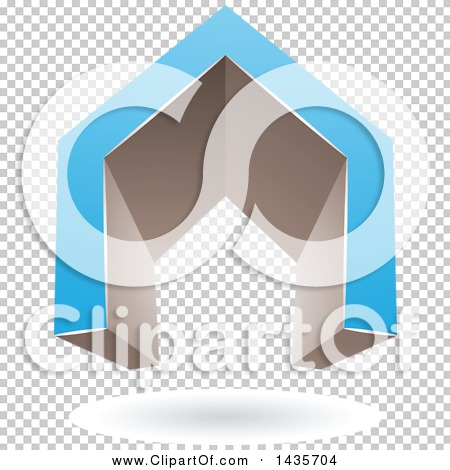 Transparent clip art background preview #COLLC1435704