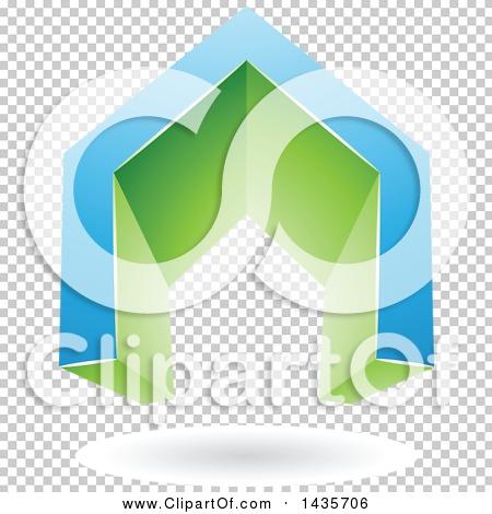 Transparent clip art background preview #COLLC1435706