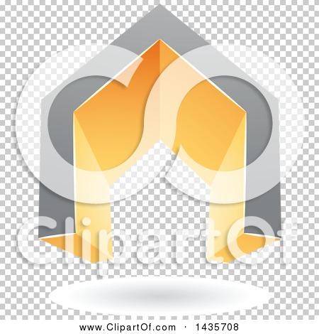 Transparent clip art background preview #COLLC1435708