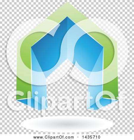 Transparent clip art background preview #COLLC1435710