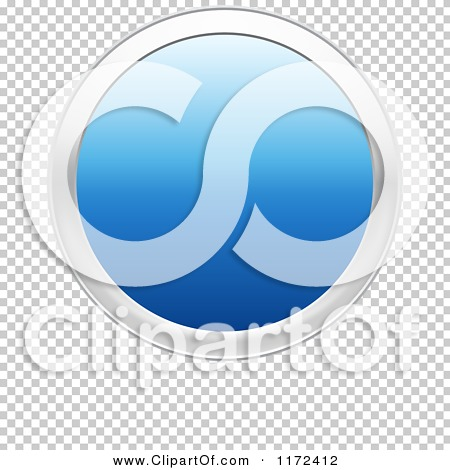 Transparent clip art background preview #COLLC1172412