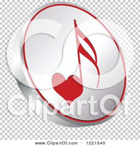 Transparent clip art background preview #COLLC1221540