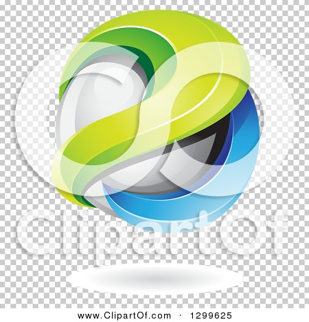 Transparent clip art background preview #COLLC1299625