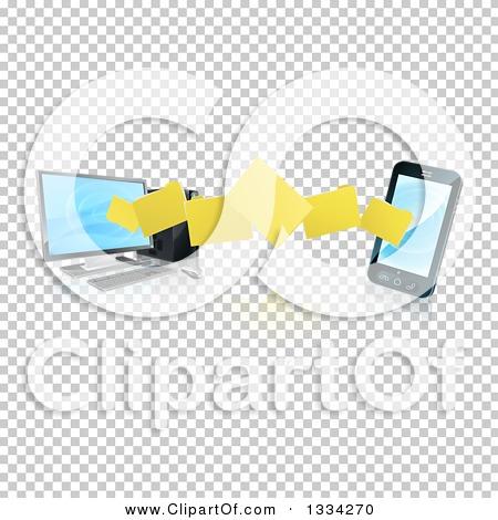 Transparent clip art background preview #COLLC1334270