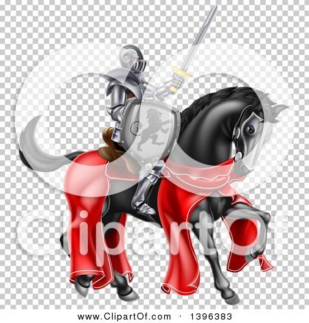 Transparent clip art background preview #COLLC1396383