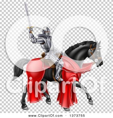 Transparent clip art background preview #COLLC1373755