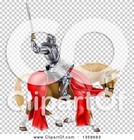 Transparent clip art background preview #COLLC1358683