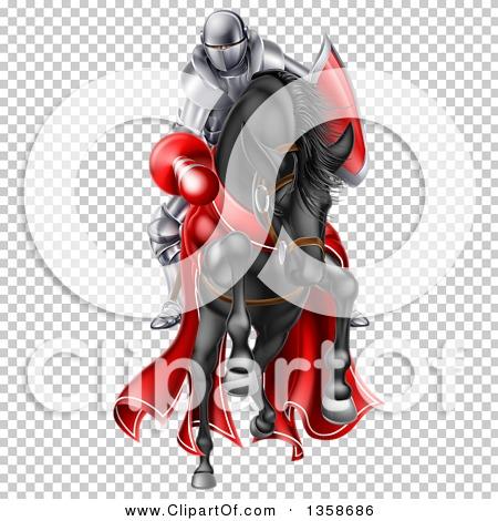 Transparent clip art background preview #COLLC1358686